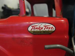 tonka カモメ 006