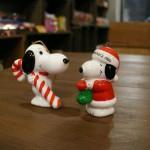 クリスマスっぽく 001